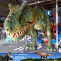 Mi Dino - nuevos productos atractivo del dinosaurio del traje de Halloween traje