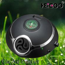 2015 high quality electrostatic air freshener