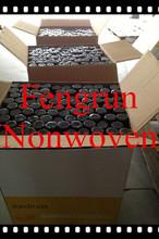 PP eco friendly nonwoven fabric garden mat anti uv