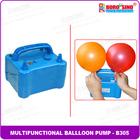 Cheap Price balloon tool