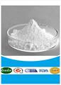 20123-80-2 dobesilato de calcio monohidrato de menor precio y mejor calidad de la fábrica directamente las ventas 5-10 descuento de entrega rápida!!!!