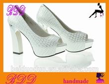 wine color dress shoes women