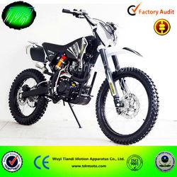 Cheap 250cc electric Dirt Bike Pit Bike Motorcycle for sale cheap KTM250