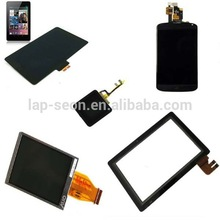 For Acer Iconia Tab B1-710 touch screen digitizer glass panel lens replacement