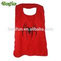 halloween ispirato spiderman nero nuovo nato primo compleanno potenza mantelle mantelli regali per i bambini bambine stampati personalizzati mantelle