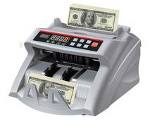 Vendiendo bien por todo el mundo imprimir dinero falso GR2200