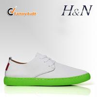 elegant beautiful comfortable beyond shoe fashion