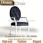 www.furnitureteem.com high end interior design furniture bar cabinet leather