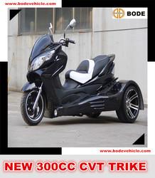 300CC Adult ATV Three wheel