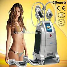 Factory sale sonic slimming machine OEM supplier