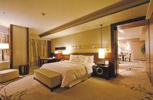 hotel furniture pictures of bedroom set