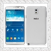NO 1 N3 NOTE 3 5.7 inch MTK6589T Quad Core android 4.2 1280*720 1GB/8GB 2 sim card gsm phone