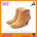 sapatos de couroitaliano
