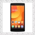 Zopo zp520 android 4.4 mt6582m quad core cpu 4g lte 5.5 g+g pulgadas pantalla zopo nuevo smartphone