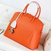 Bag manufacturer famous designer hand bags real leather bags EMG3670