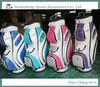 Cool fashion 2014 new design clubmaxx golf bag factory