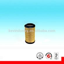 hs code for oil filter 366 180 0310 /ELH4702