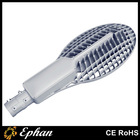 led street light housing parts only