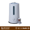 Humidifier mist maker diffuser indoor recessed lights gas diffuser humidifier