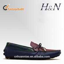 Mens shoes turkey(H&N)