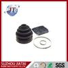 2014 Car CV Joint Rubber Boot