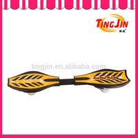 TJ-2802 good quality longboard bearings