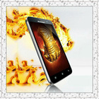 "Original Lenovo A806 4G LTE FDD MTK6592 Octa Core Android 4.4 Mobile Phone 1.7GHz 5.0"" IPS 13.0MP 2GB RAM 16G ROM"