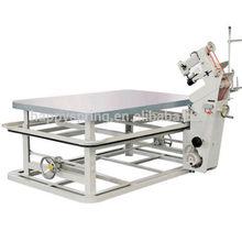 used mattress tape edge sewing machine
