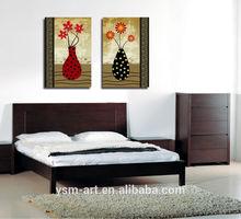 Art Prints Home Decor