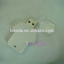 t-shirt plastic mini usb flash drives bulk cheap/otg usb flash drive/usb flash drive circuit board buy from alibaba LFN-027