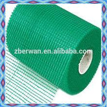 Waterproof mesh screen fiberglass mesh tape China alibaba