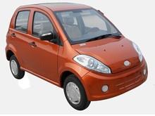 60v 2200W electric car