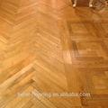أنواع الأرضيات الخشبية أفضل كرة السلة للمحكمة داخلي