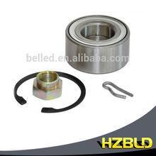 713640180 VKBA915 Citroen Peugeot Renault Wheel Bearing Kit
