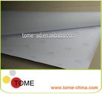 vinyl acetate monomer sticker in guangzhou