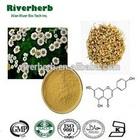 Natural Chamomile extract 1.2% Apigenin