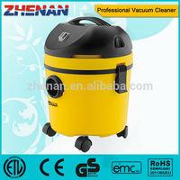 vacuum water sucking machine YS1000A 2 in 1 car vacuum cleaner with 250psi air compressor
