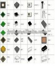 100% Good Quality,Transistor A733 -CS- SOT-23-3 package,New&Original