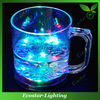 Shining Glowing LED Glass for Party Decoration