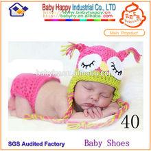 China shenzhen baby hat snapback cap