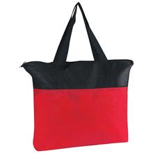 Best Selling!! Factory Sale unique canvas tote bag