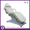 modern beauty salon furniture ,china beauty salon equipment ,massage bed