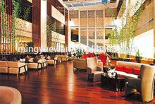 new design hotel lobby furniture