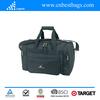 cheapcolorful plain sport duffel bag for promotion