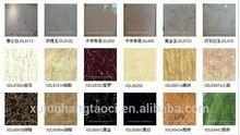Good quality ceramic tile 517 cheap tiles of tiles wood slats floor