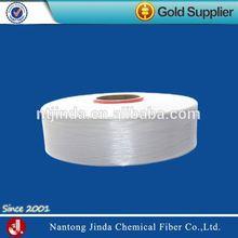 100% Nylon 6 Yarn for Nylon Ribbon