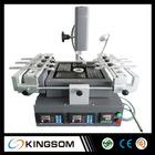 2014 Newest design KS-300 Hot Air BGA Rework Station soldering station manufacturer