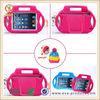 Radio Shockproof EVA Stand Handle Children Case for Apple iPad Mini