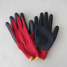 retailers general merchandise safety gloves