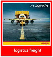 cargo trailer--- whitney skype: colsales37